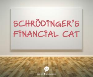 SchrodingersCat