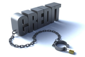 do credit cards help you get a mortgage